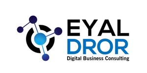 Eyal Dror