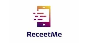 Receet me