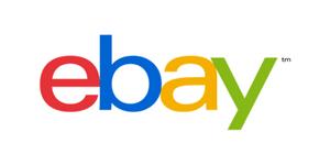 Sponsor Logos 300 x 150 (1)