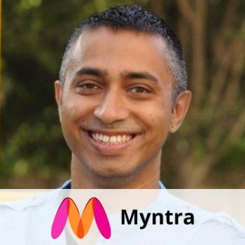 Mithun Sundar