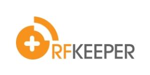 RFkeeper