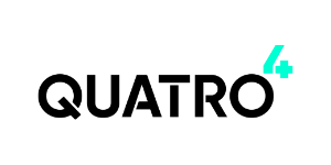 2020 sponsor logos