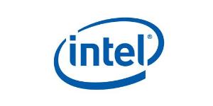 2020 sponsor logos (2)