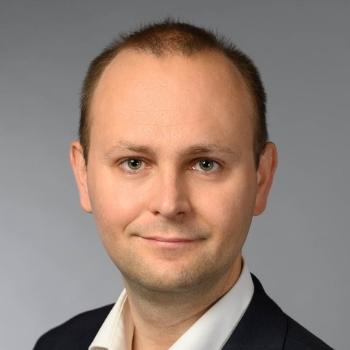Pawel Swidzinski